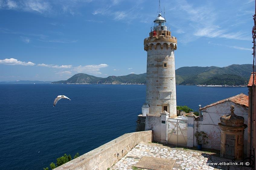 Isola D Elba Informazioni